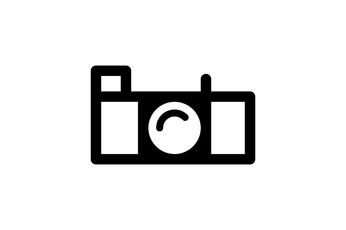 BobPhotography2