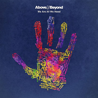 Above_Beyond_-_We_are_all_we_need