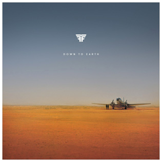 Flight_Facilities_-_Down_to_Earth