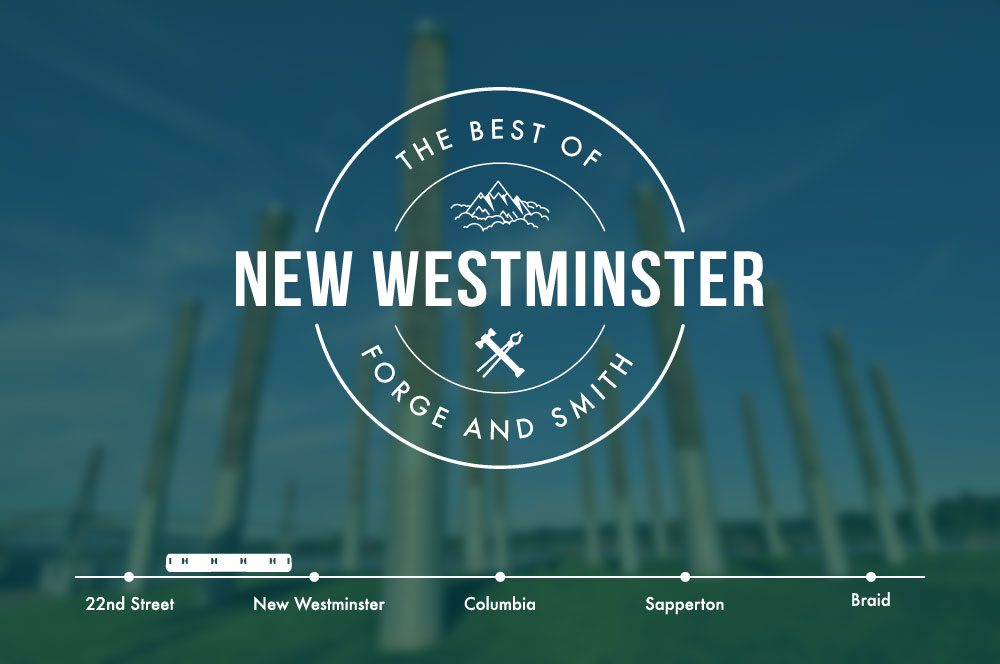 Best-of-New-Westminster