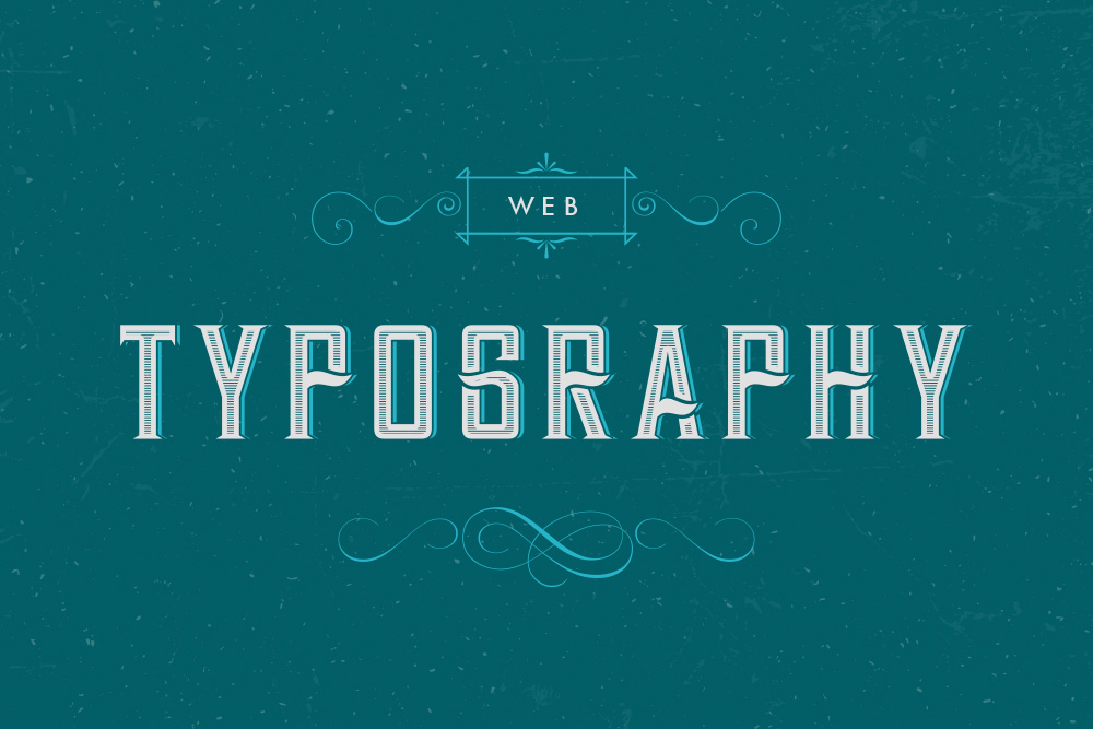 Blog-Web-Typography