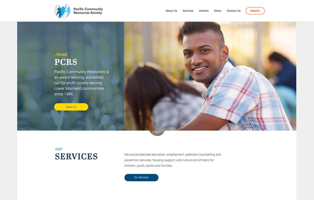 lower mainland dating services